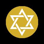 Hebrew Word Studies   CMJ Israel